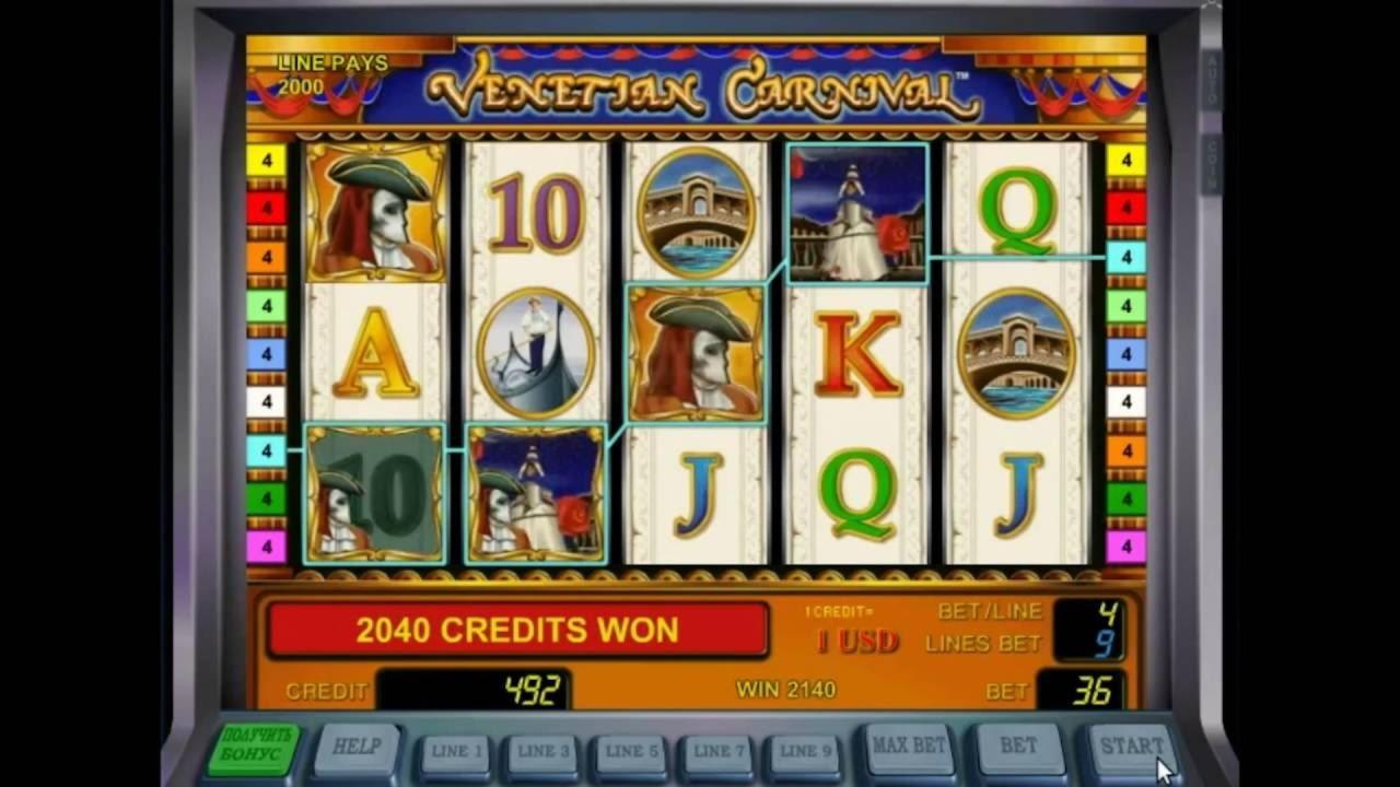 Pasanggiri Kasino Eur Eur 740 at Casino-X