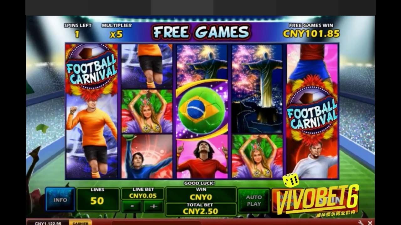 250 quay miễn phí tại Casino-X
