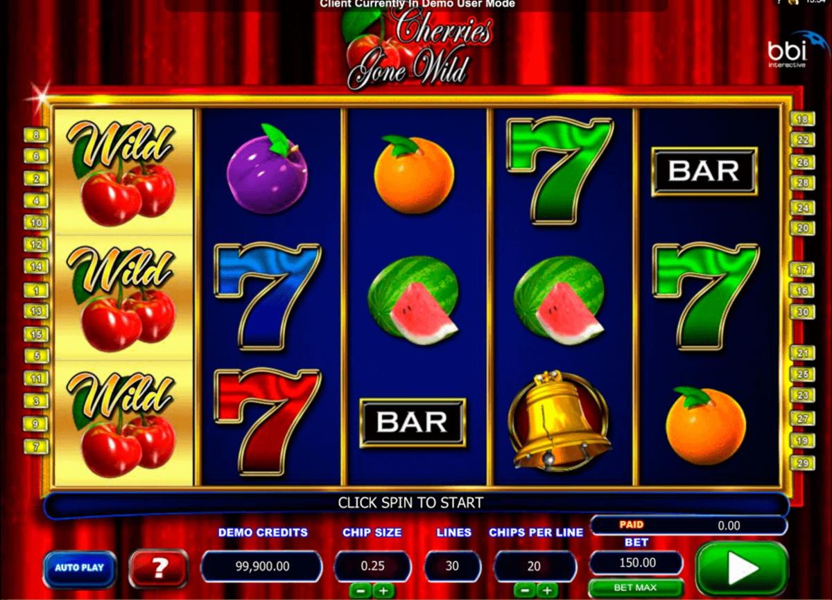 €85 free chip casino at Video Slots