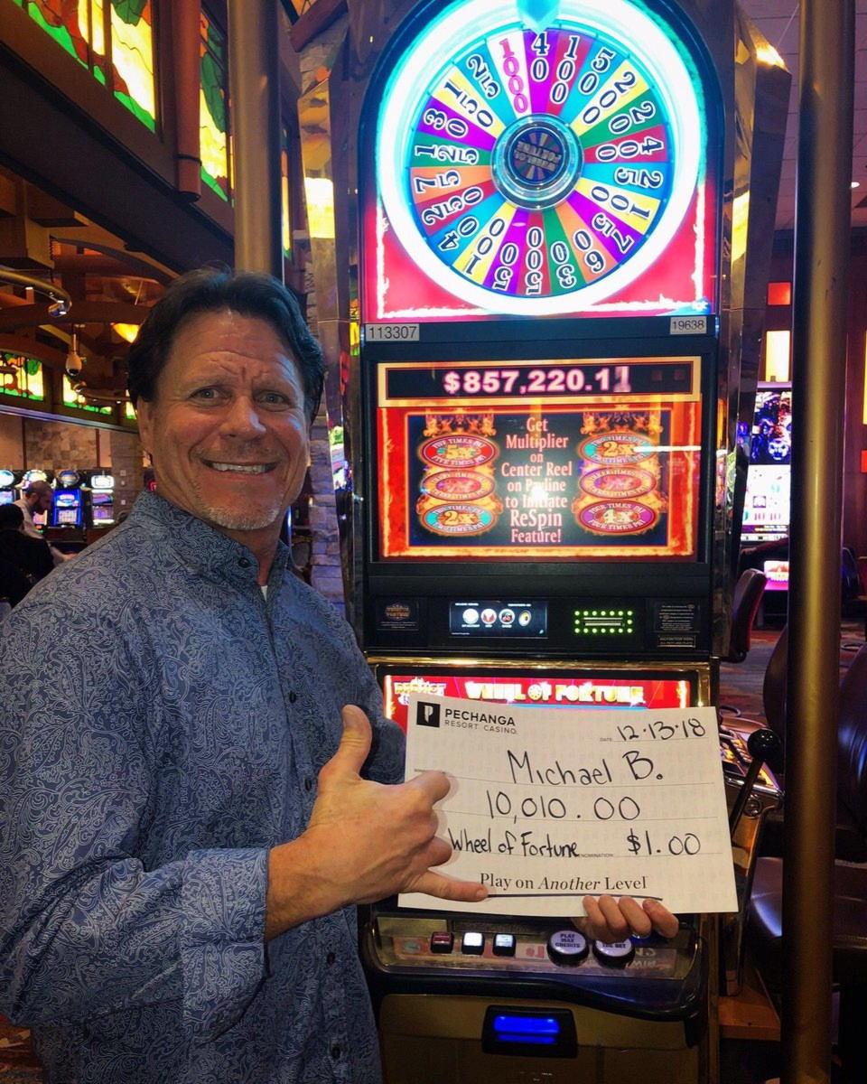 Nā 405% Casino bonus ma Spartan Slots