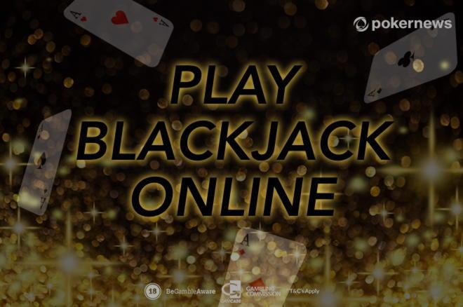 875% Bestes Anmeldebonus-Casino bei Casino-X