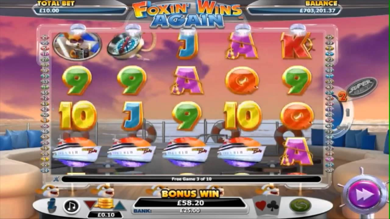 255% Best-merkinnän bonus Casino-X: ssä