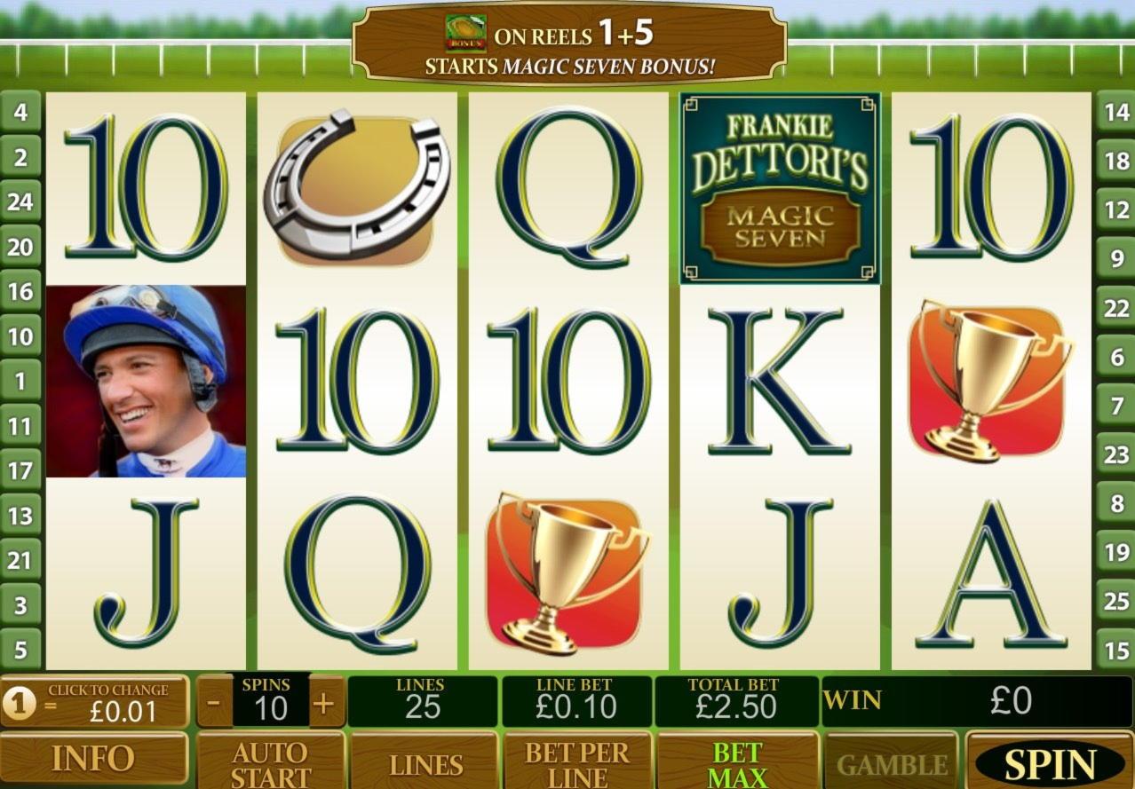 Онлайн казино vk