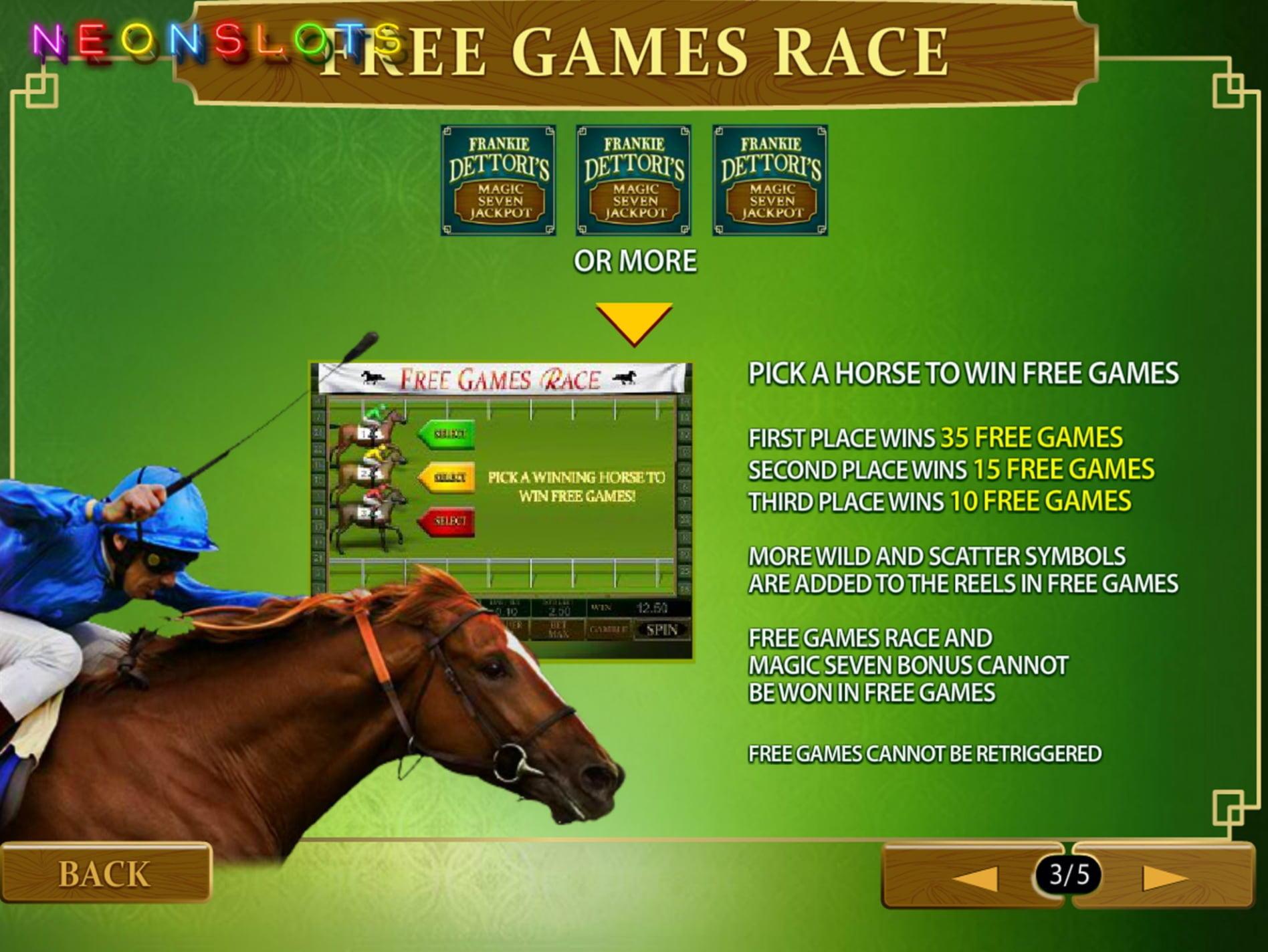 $99 casino chip at Slots Heaven