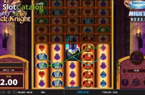 Kālā $ 210 Free Casino Tour ma Spartan Slots