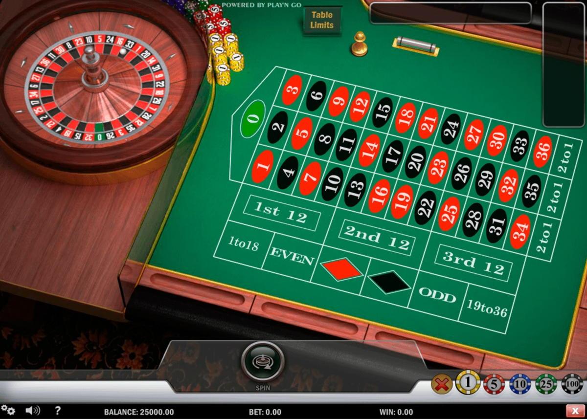 $ 985 Mobile slot tournament tal-freeroll f'Joy Casino