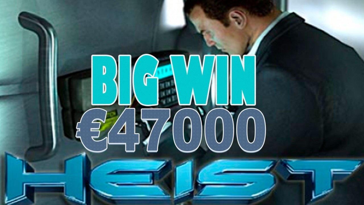 € 190 Bonus ohne Einzahlung bei Casino-X