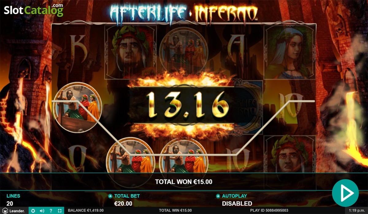 Casino X-də 655 Pulsuz Nağd pul