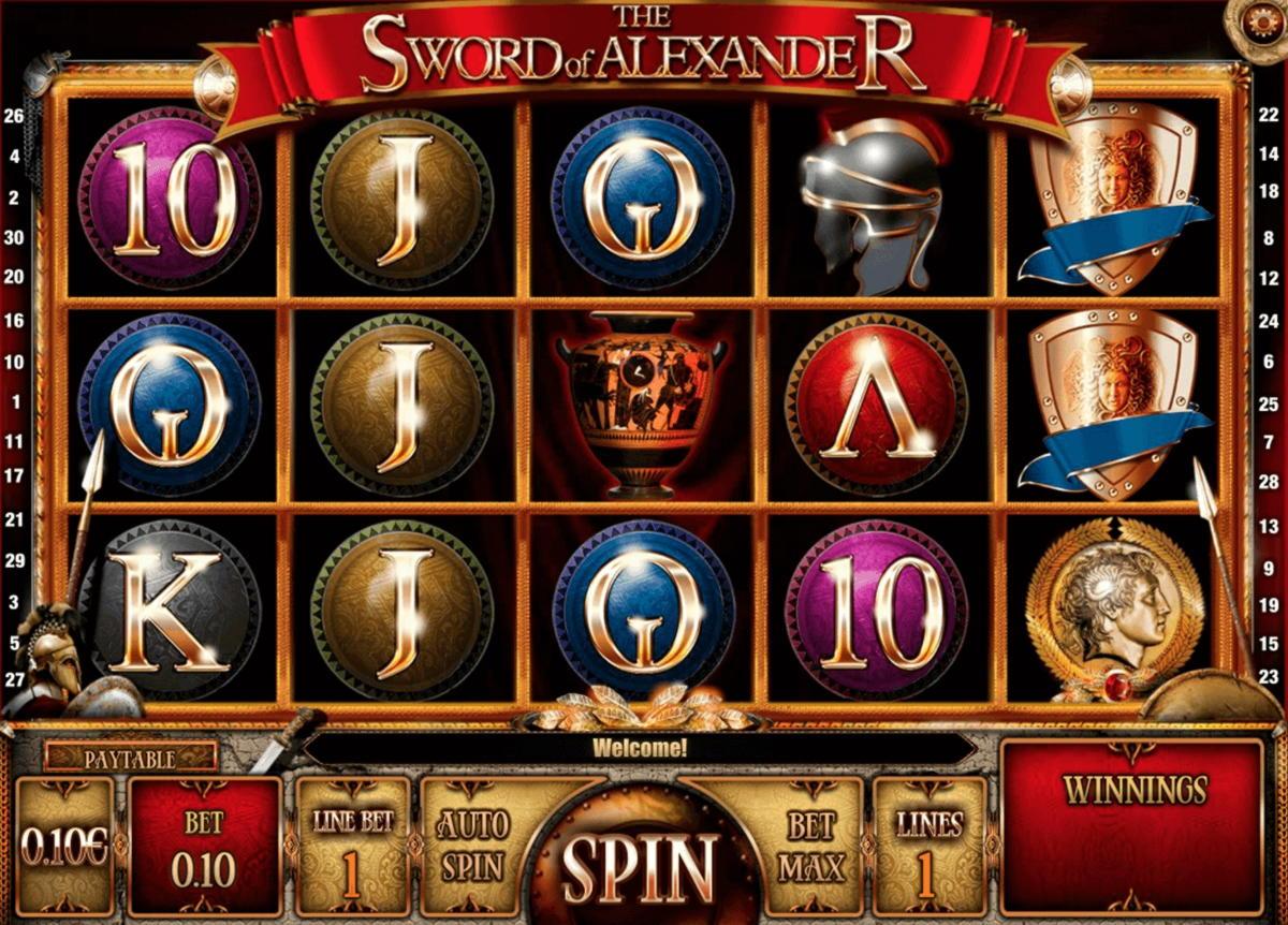 Casino-X-də 660 heç bir əmanət casino bonus