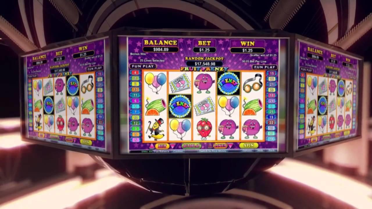 710% Bonus la prima depunere la Casino-X