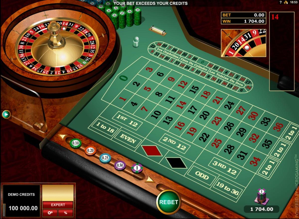 гульнявыя аўтаматы гуляць бясплатна карты покер