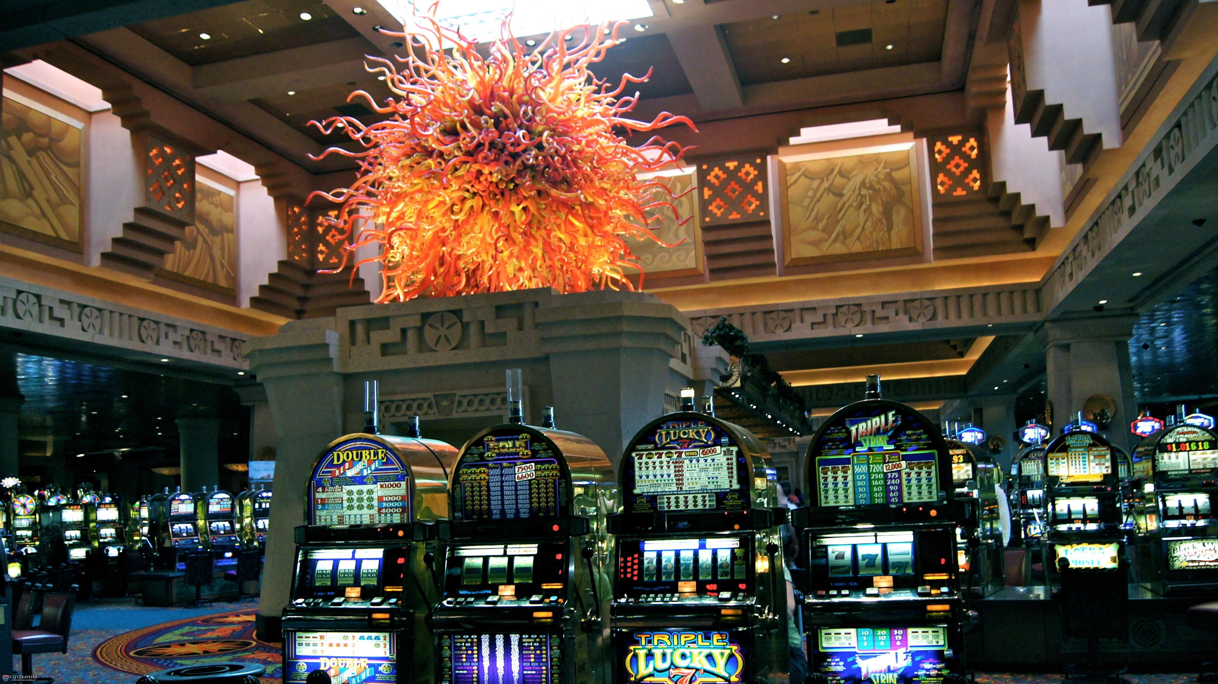 EURO 1150 ingen indbetaling casino bonus hos Casino-X