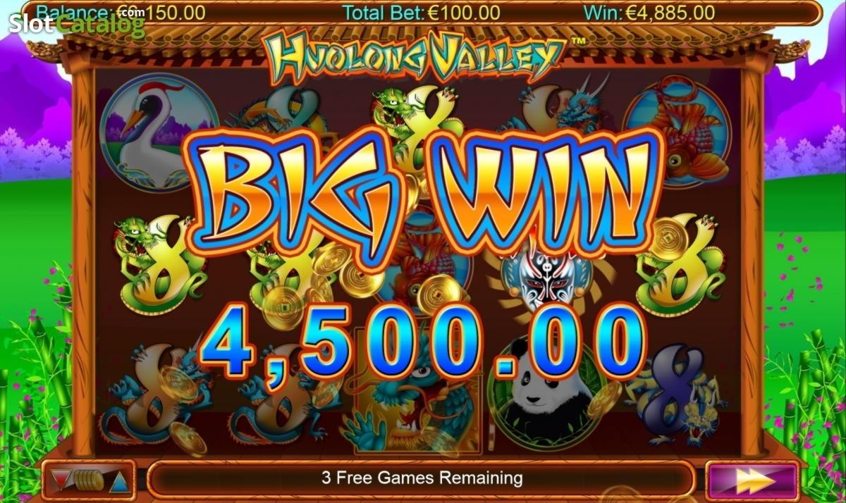 425 Casino-X-də qeydiyyatdan casino bonus