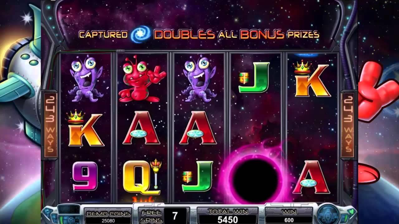 € Casino.com сайтында 615 Online Казино турнирі