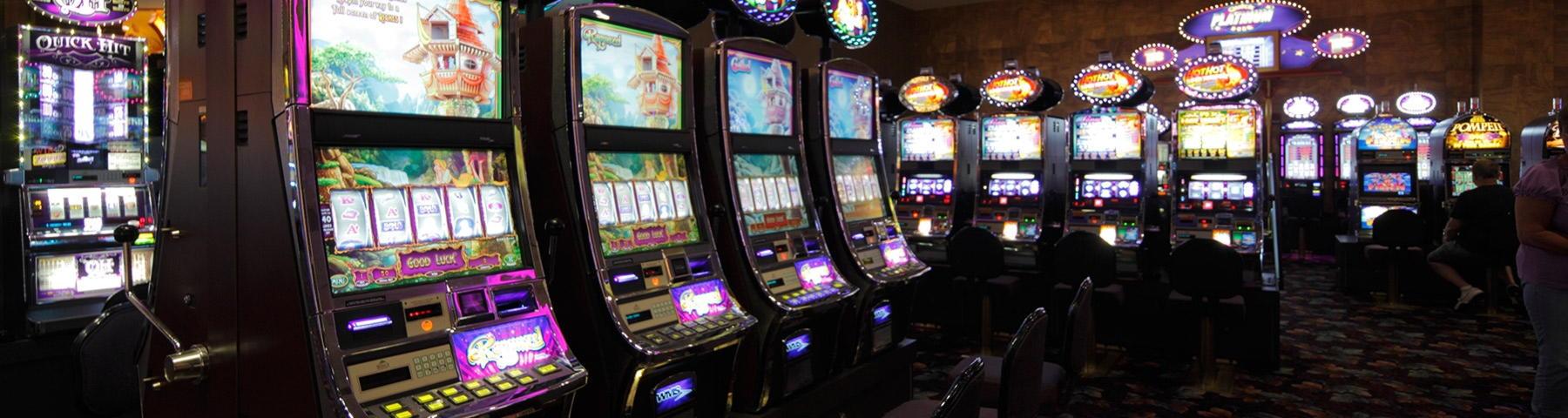 75 Free Spins euweuh kasino deposit di Sloto'Cash