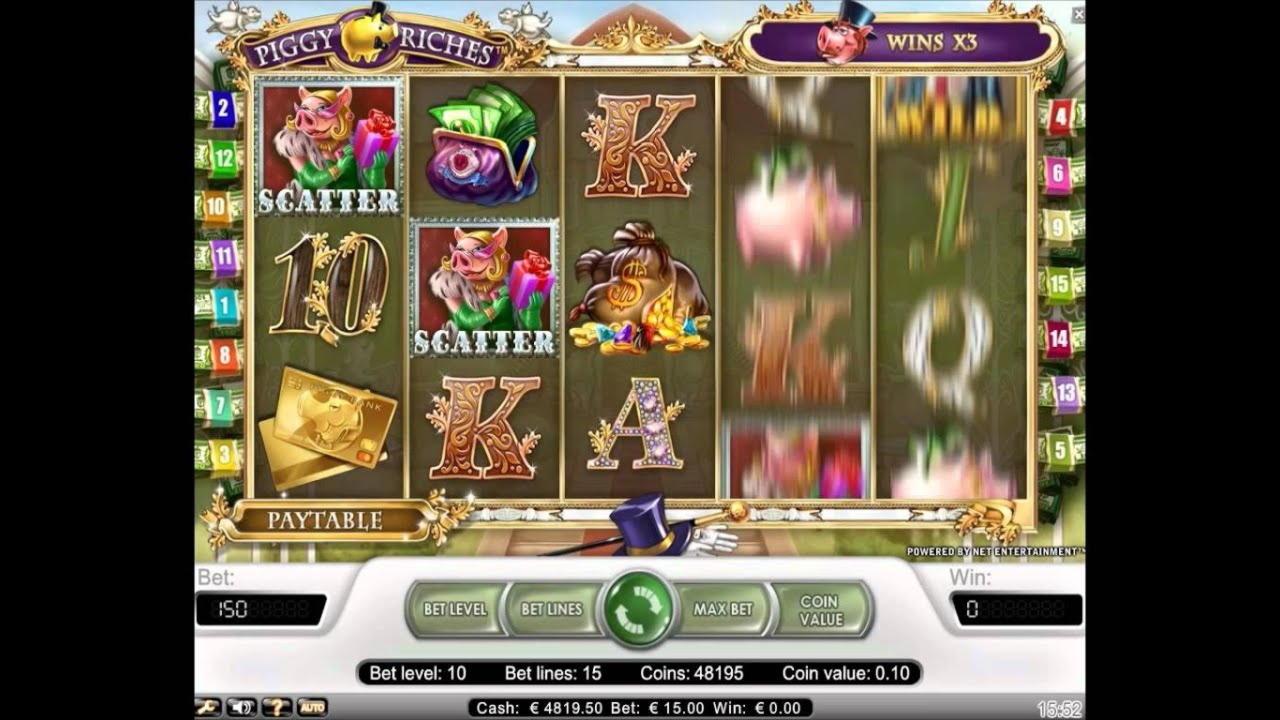 £ 3990 Nincs betéti bónusz kaszinó az 888 Kaszinóban