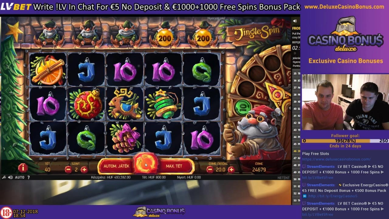 $ 160 Bezmaksas kazino čips Treasure Island Jackpots (Sloto Cash Mirror)