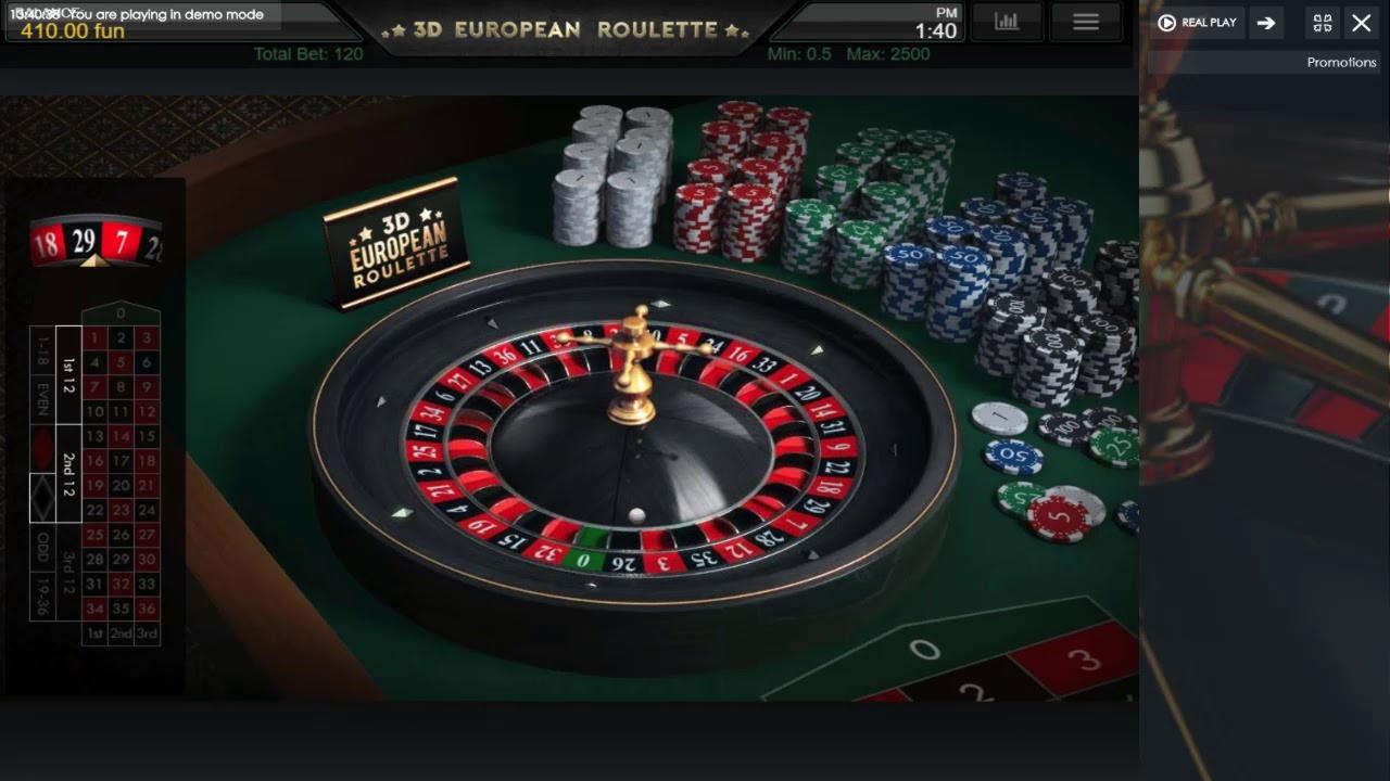 EURO 100 Free Chip Casino at Party Casino
