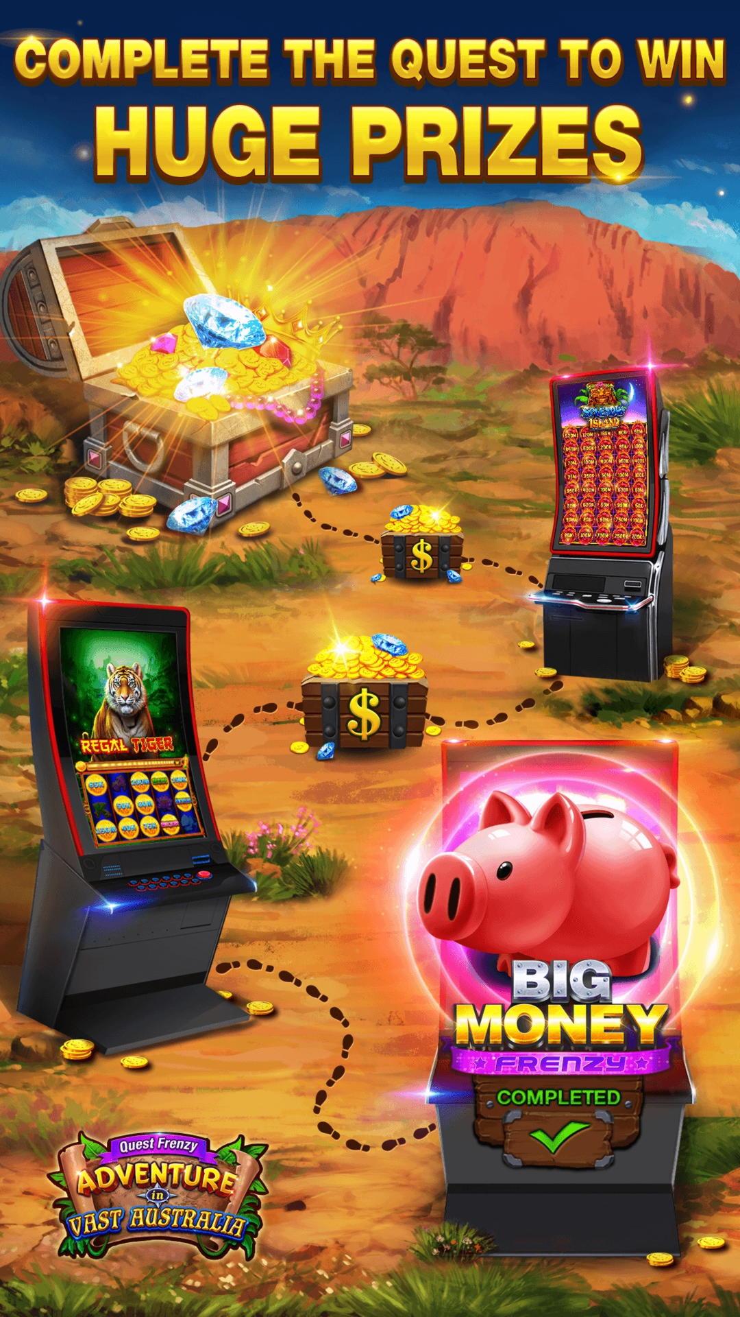 £ 4625 Casino Bonus ohne Einzahlung bei Joy Casino