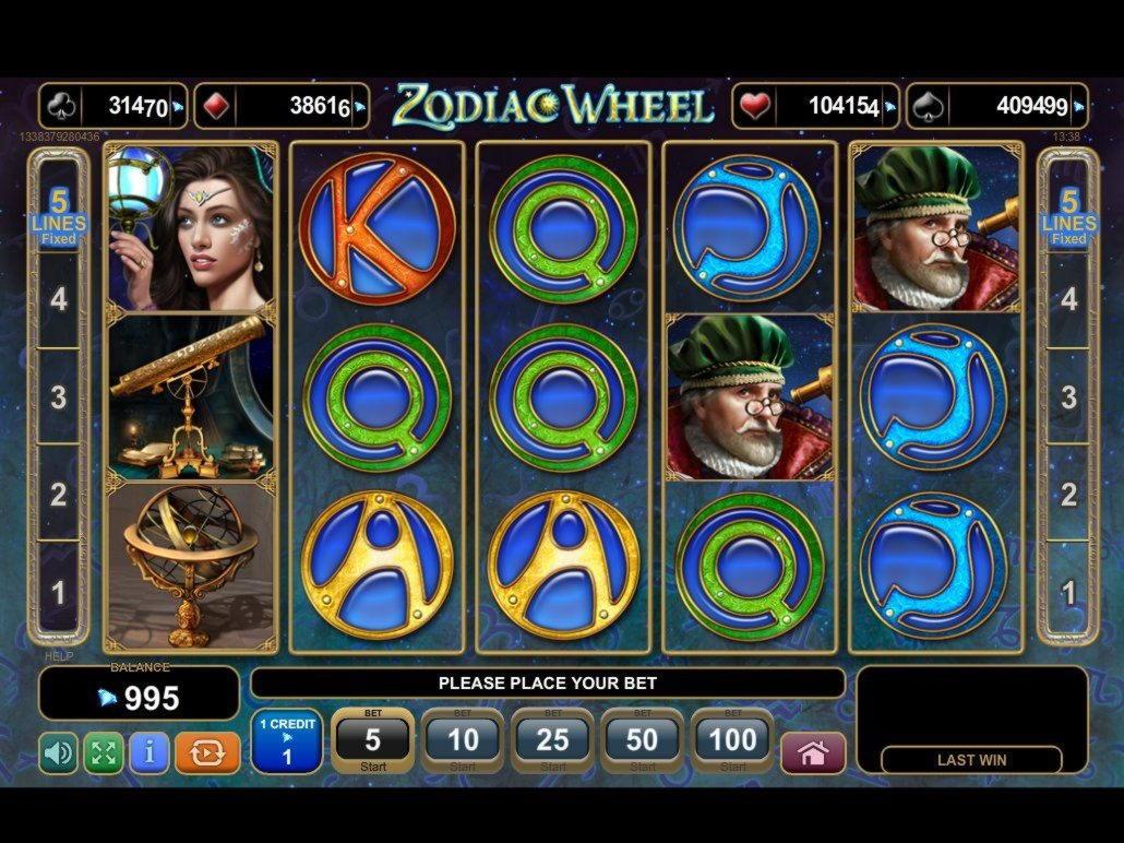 Loaʻa ka $ 350 Casino ma Spartan Slots