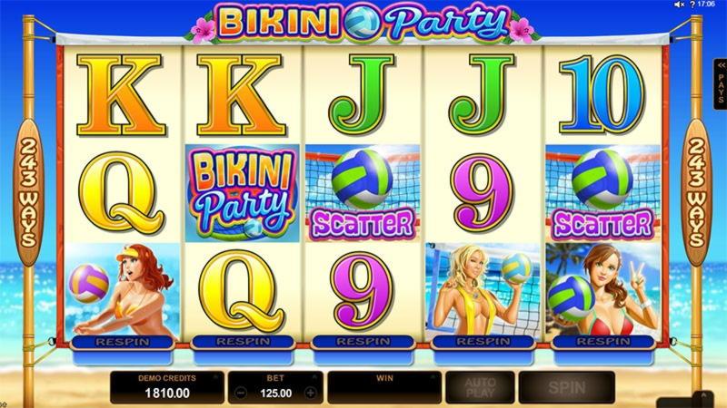 Lottozahlen Vom 02.03.19