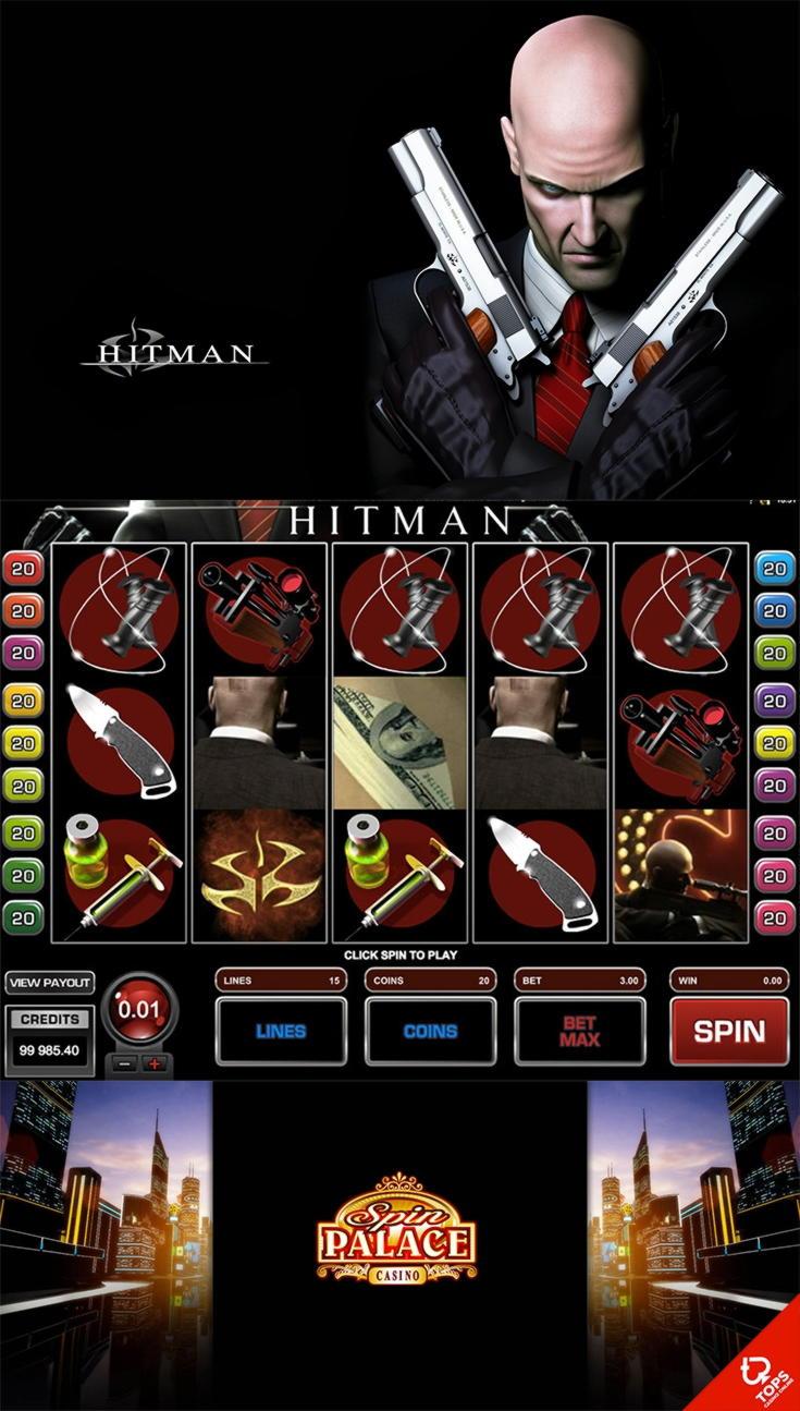 440% Igrajte bonus casino u Casino-X