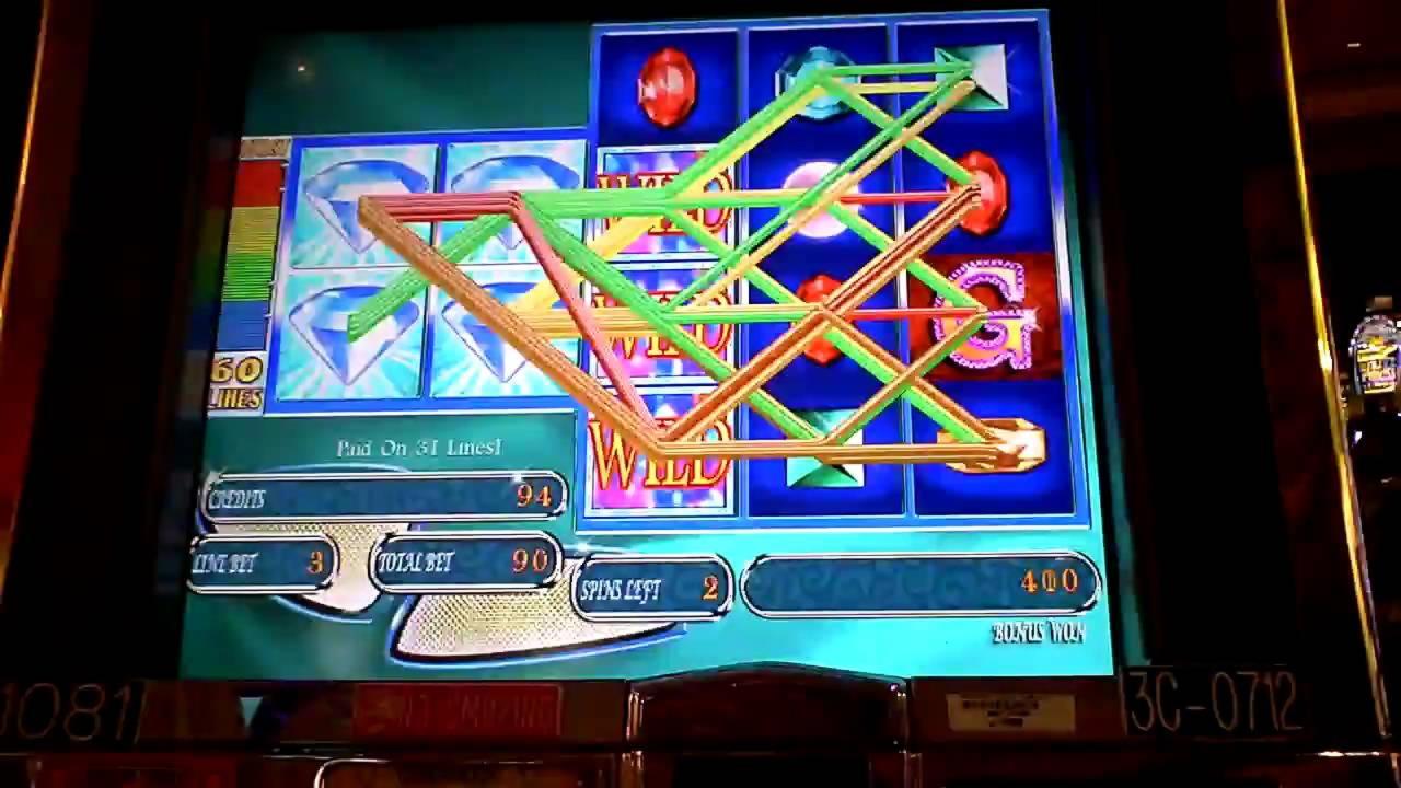 Az 145 Free nem indít pénzt kaszinót a Casino-X-en