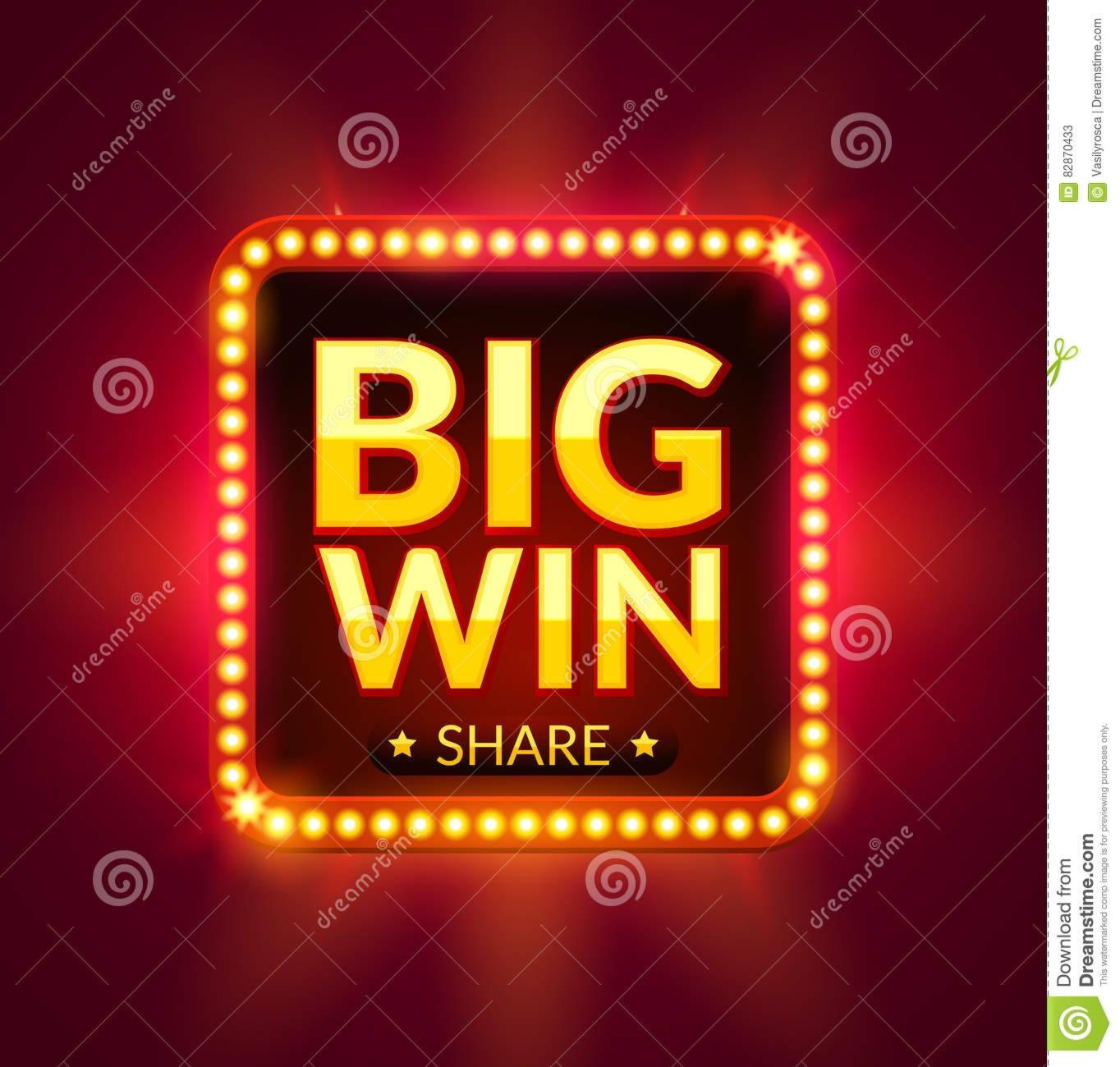 905% Kasino Bonus Wilujeng Kasino Kasino