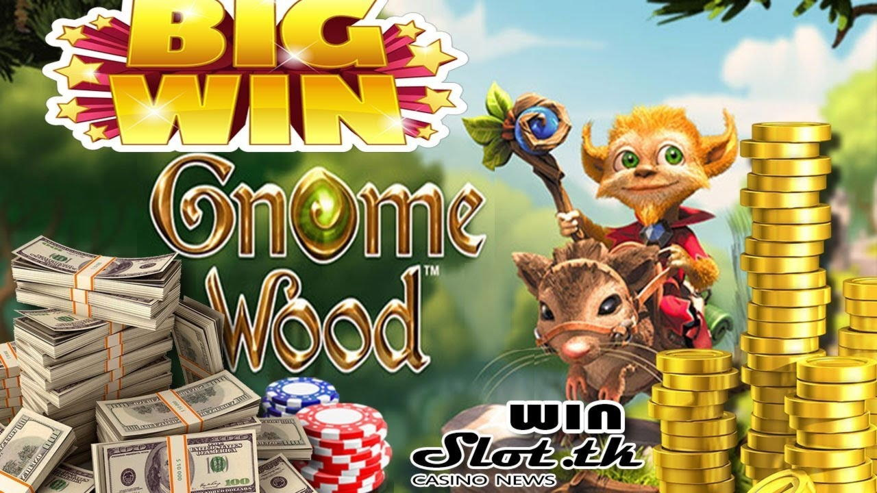 35 FREE SPINS at Party Casino