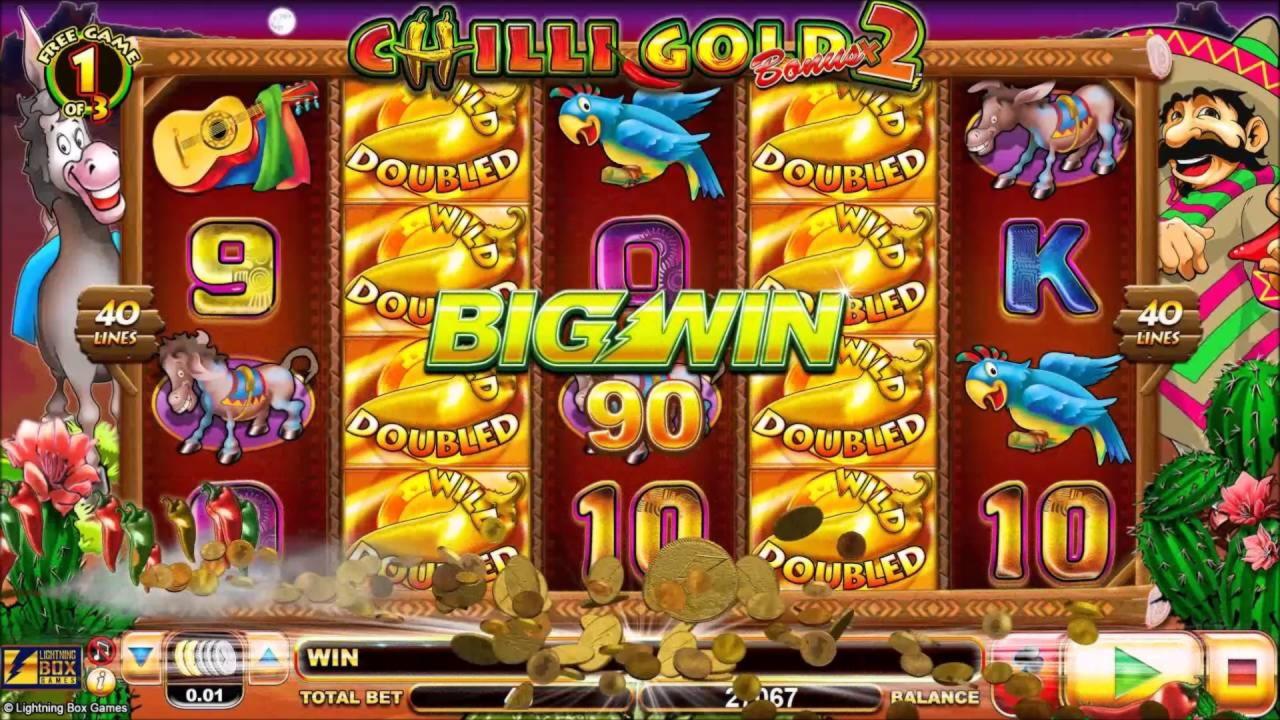 $485 Daily freeroll slot tournament at Slots Heaven