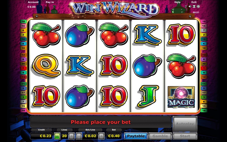 Casino X-də 665 Online Casino Turniri