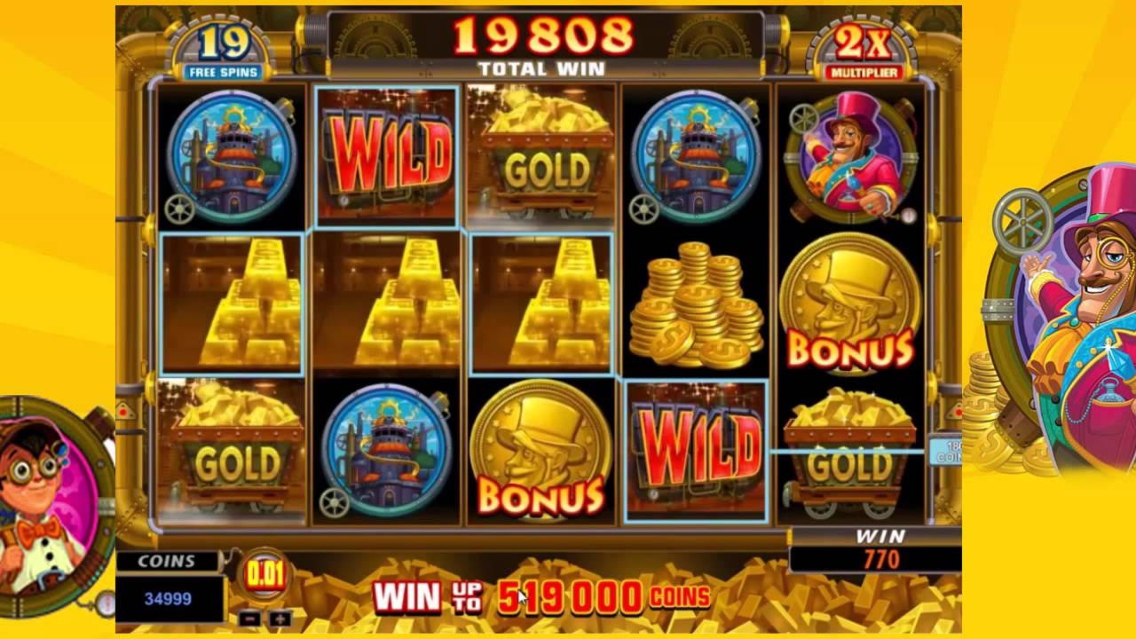 820% Best casino bonus ma Spartan Slots