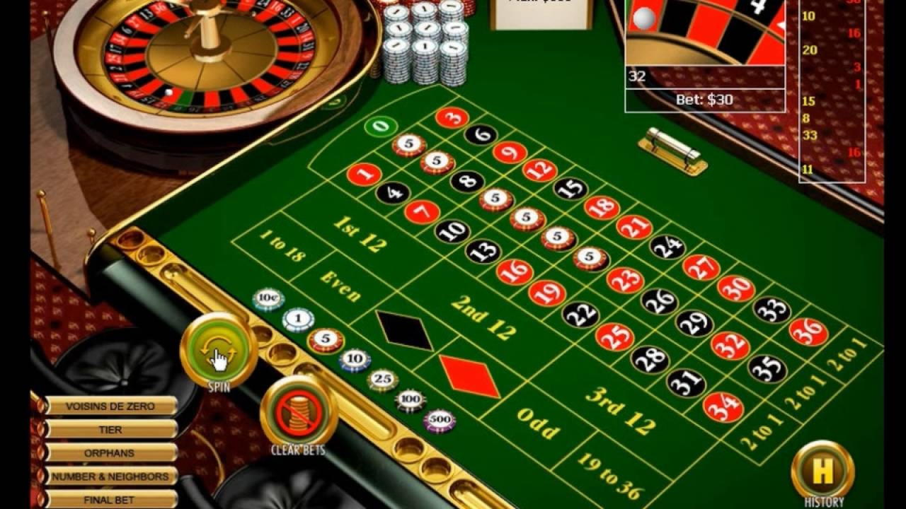ʻO 440 Casino Chip ma Spartan Slots