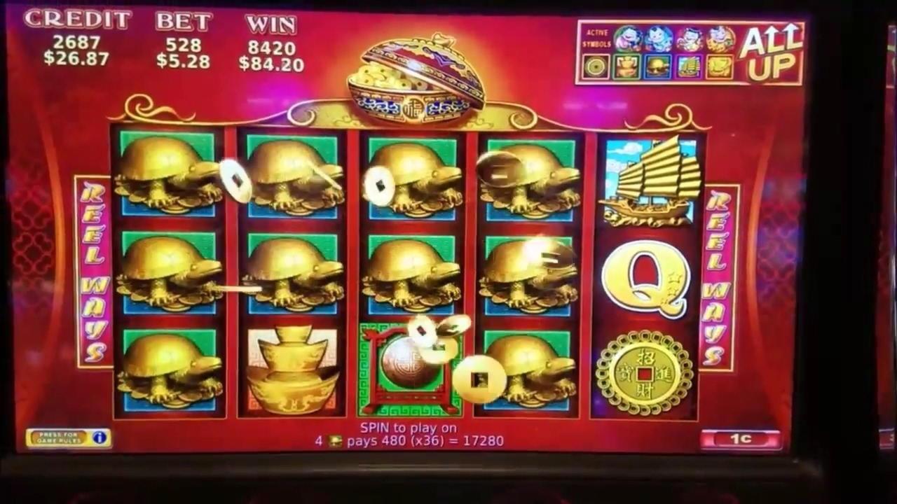 Casino.com сайтындағы EURO 590 күнделікті фриролл слоттары турнирі