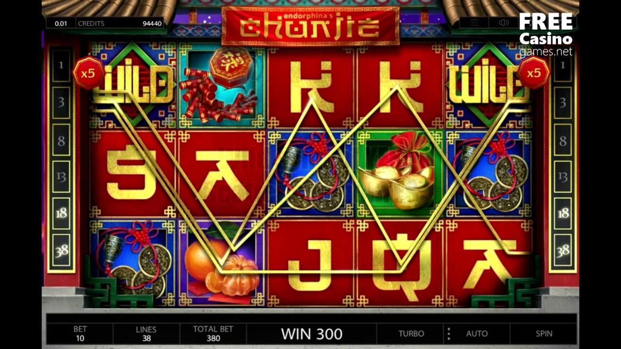Box 870 казинодағы EUR 24 турнирі
