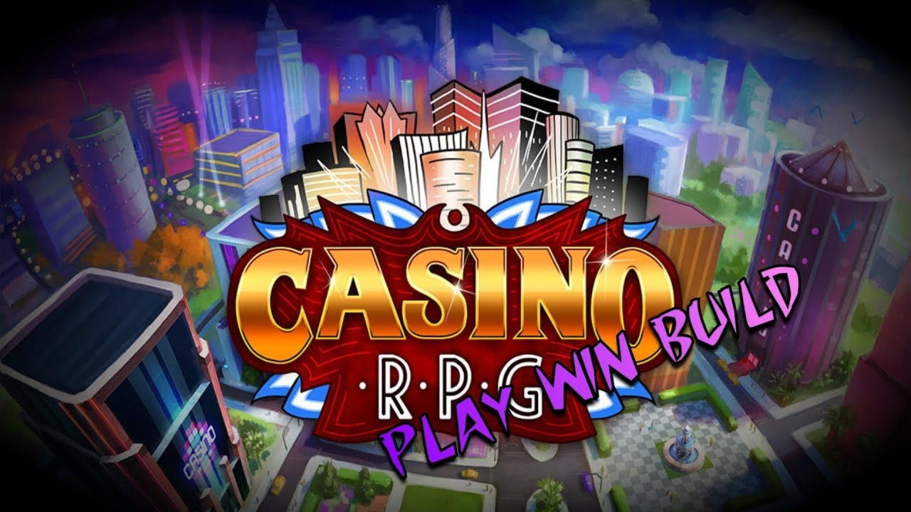 € 850 Bez depozita Bonus Casino u Party Casinou