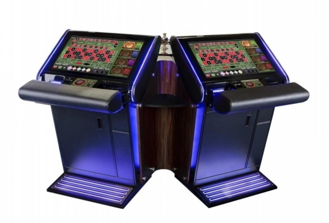 Bezplatné točenia 222 neobsahuje žiadne kasíno v Kasíne X