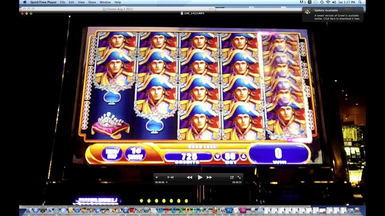 Eur 425 Free Chip- ը Spinstation- ում