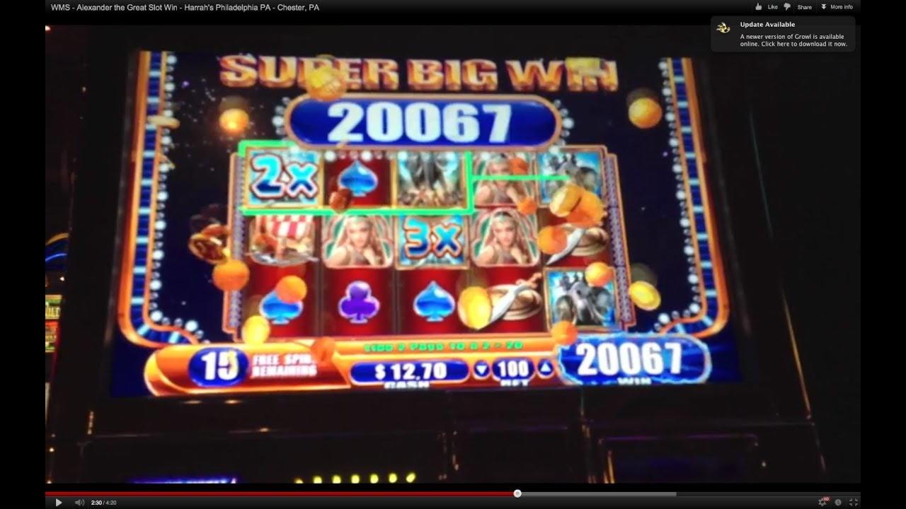 Партия Казинода 460 казино чипі