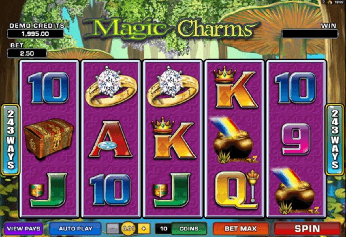 £320 FREE Casino Chip at Sloto'Cash