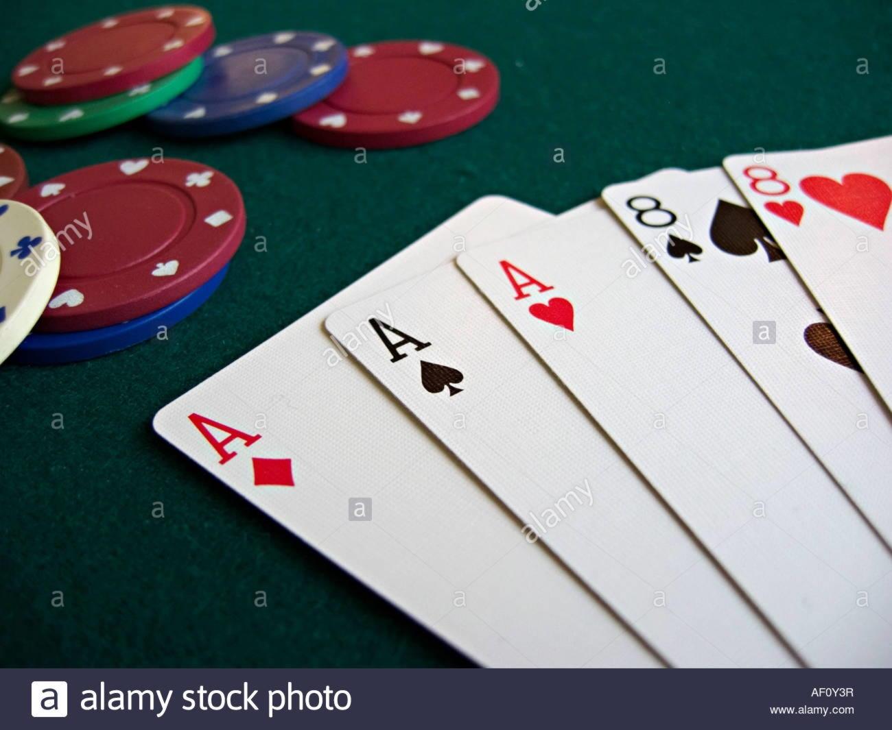 BWin-де EURO 615 казино чипі