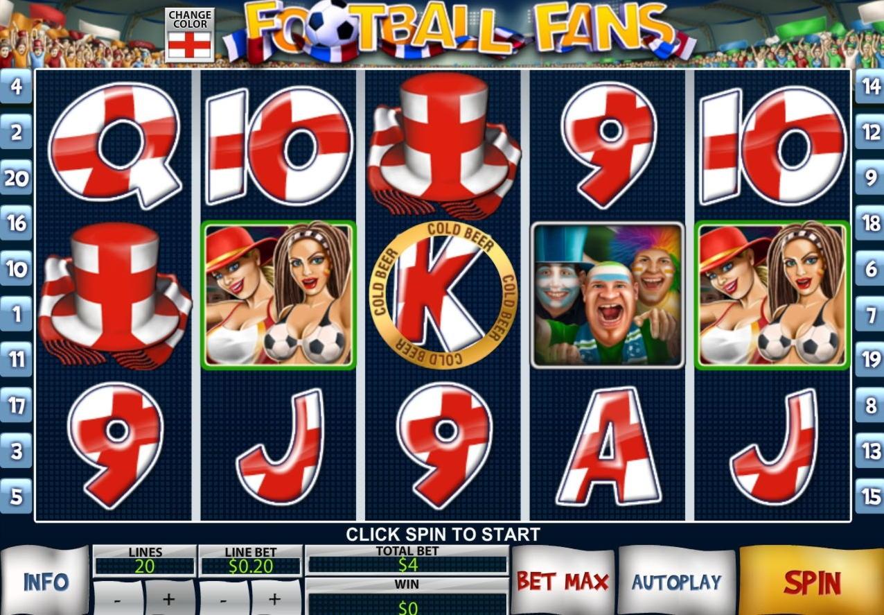 Casino.com मा यूरो 777 फ्री कैसीनो टूर्नामेंट