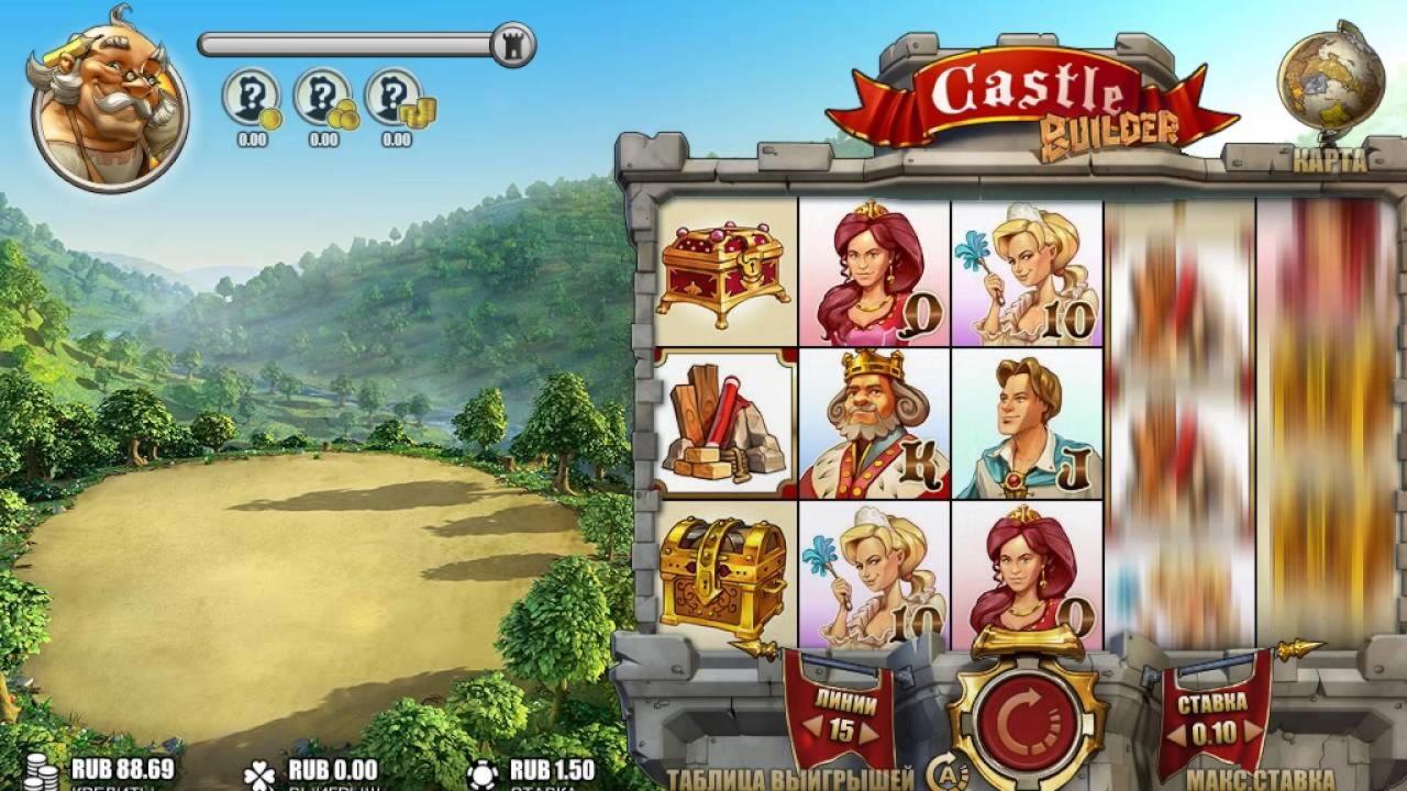 Casino-Xda $ 495 Online Casino Turniri