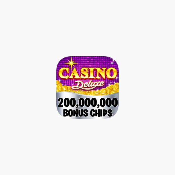 235% Joy Casinoda o'yinni bonusli kazino