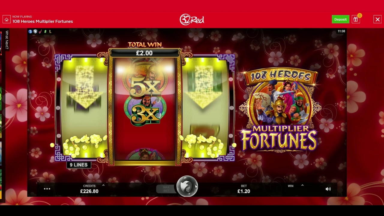 165 Free Casino Spins au Miami Club