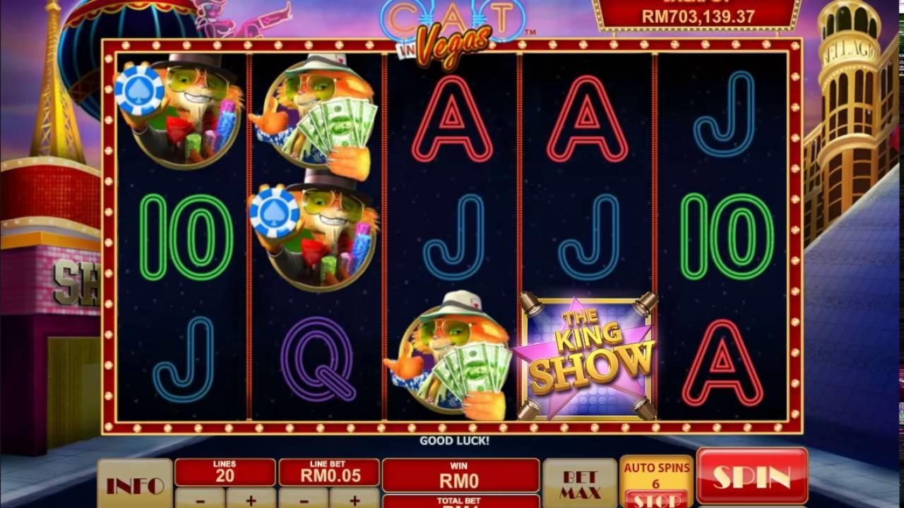 EUR 755 Casino турнирлері freeroll в bWin