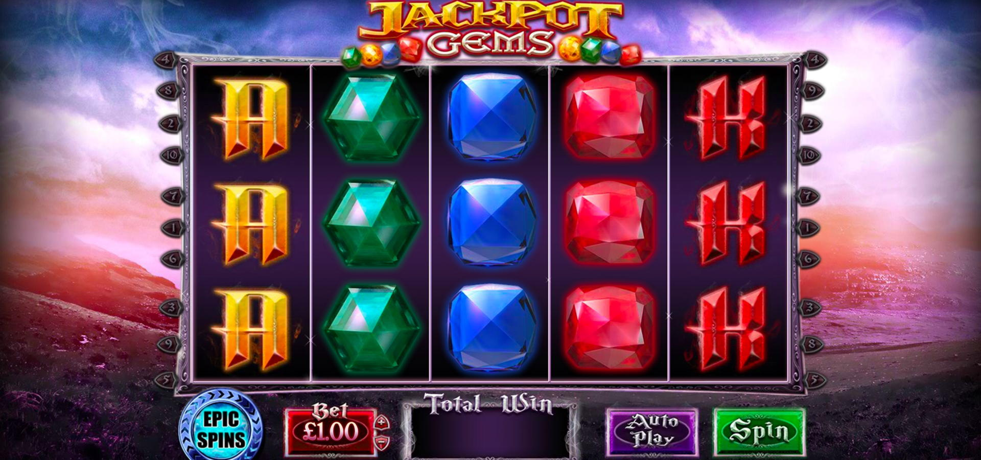 Joy Casino-da 380 No Deposit Bonus