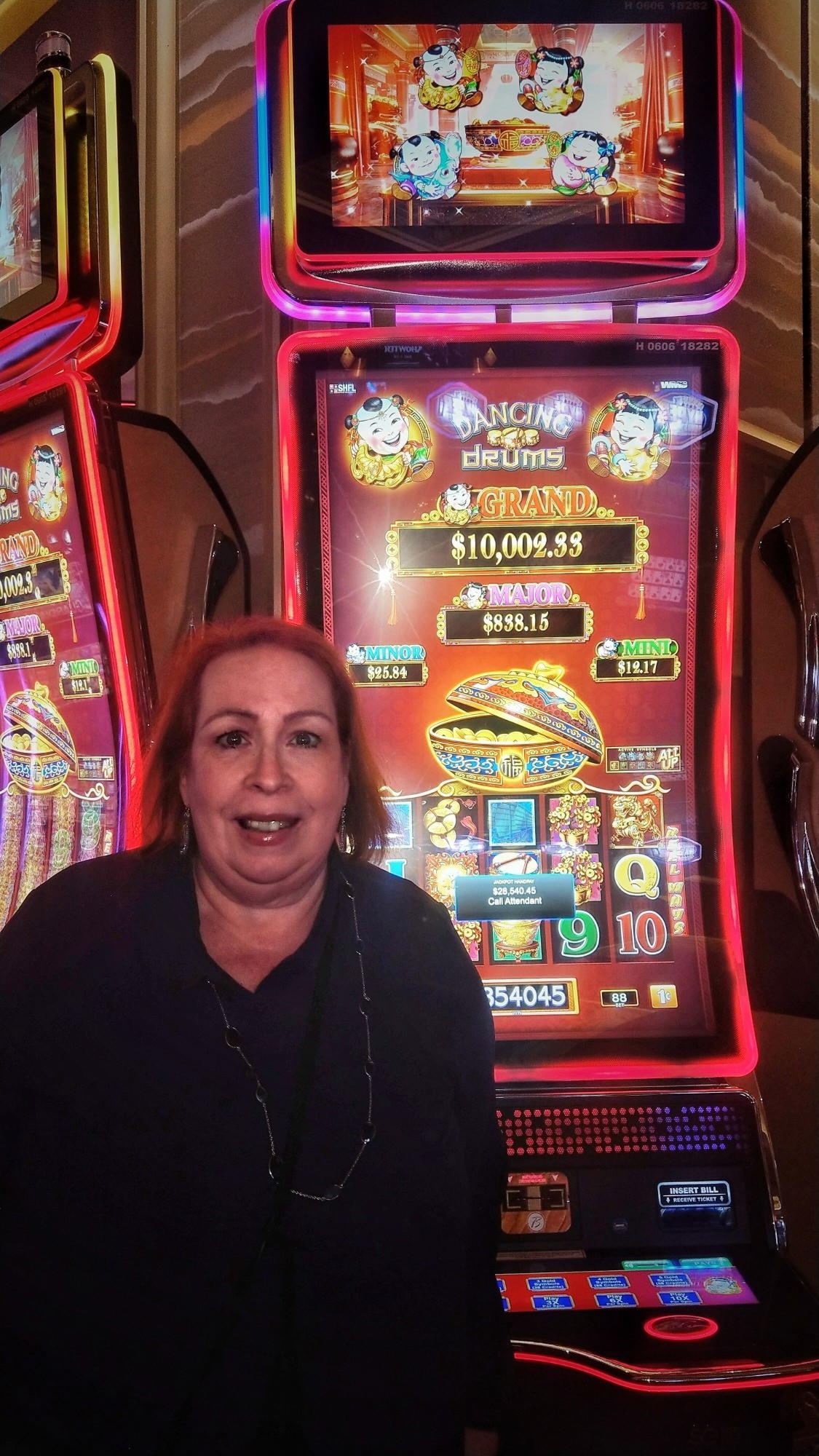 £ 205 Daily freeroll slot մրցաշարում Sloto'Cash- ում