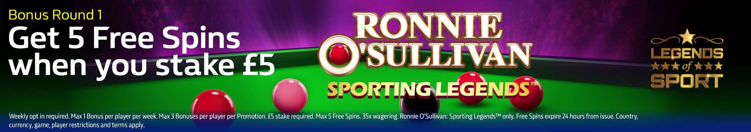 550% Bonusové kasíno v kasíne Joy