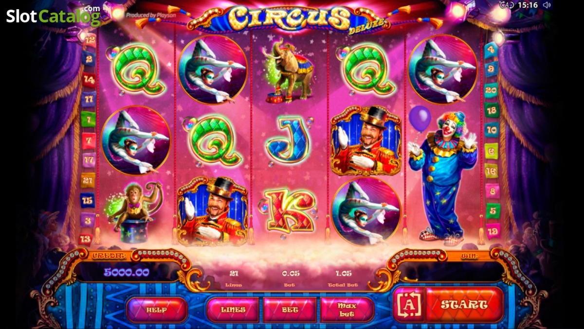 Joy Casino-da 145 pulsuz casino spin